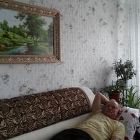 Леонид, 60 лет, Рак, Москва