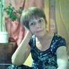 ольга, 65, г.Краснодар