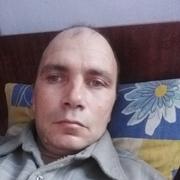 Александр 42 Киселевск