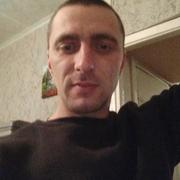 Денис 36 Покровск