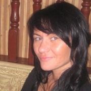 Ольга 43 года (Близнецы) Колпино