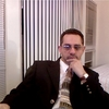 Russ Avshalum, 45, Plano