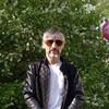 Ринат, 44, г.Зеленоград