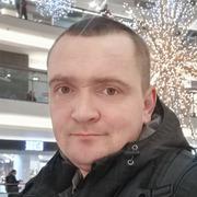 Сергей 37 Мирный (Архангельская обл.)