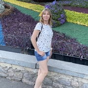 Татьяна 46 Киев