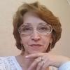 Татьяна Белоусова, 58, г.Арсеньев