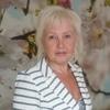 Марина, 54, г.Пермь