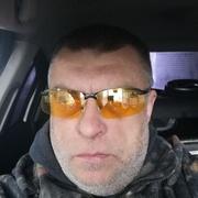 Nik 45 Старый Оскол