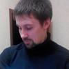 Максим, 32, г.Ульяновск