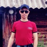 Дмитрий 36 Североуральск