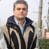 Александр, 55, Миколаїв