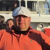 алекс, 42, г.Снежинск