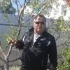 Anatoliy, 60, Sernur
