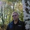 Павел, 49, г.Нижний Новгород