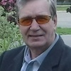 АЛЕКСАНДР, 65, г.Коломна