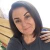 Tonya, 52, г.Лабинск