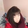 Мария, 32, г.Жигулевск