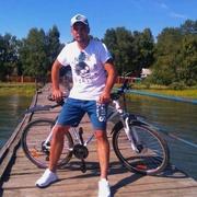 Vadim 83 Иркутск