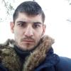 Артем Штундер, 35, г.Мегион