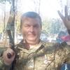 vіtalіy, 43, Poltava