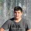 Егор, 16, г.Санкт-Петербург