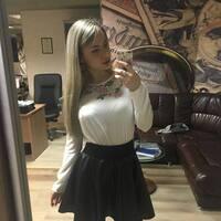 Валерия, 23 года, Телец, Ростов-на-Дону
