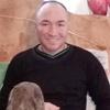 Сергей, 41, г.Таганрог