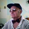 TONY, 87, г.Ploesti