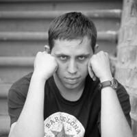 Дмитрий, 33 года, Близнецы, Москва