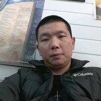 Евгений, 43 года, Скорпион, Москва