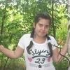 Darya, 27, Rtishchevo