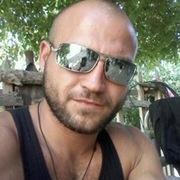 Владимир 34 года (Дева) Актау