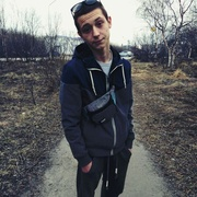 Demi 24 года (Дева) Североморск