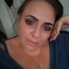 Gwen, 42, г.Лондон