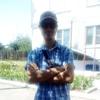 Анатолий, 21, г.Черкассы