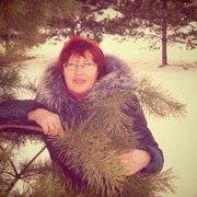 Валентина 66 Белово