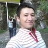 Нурик, 24, г.Ош