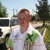 dmitriy, 39, Shimanovsk