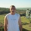 Андрій, 29, г.Черновцы