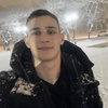Foster, 21, г.Белогорск