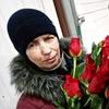 Алла, 53, г.Челябинск