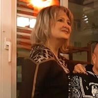 Лана, 46 лет, Козерог, Омск