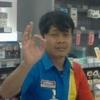 Umar Singkil, 26, г.Джакарта