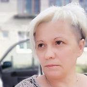Наталья 50 Выборг