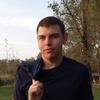 Михаил, 23, г.Краснодар