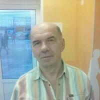 Михаил, 67 лет, Скорпион, Москва