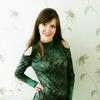 Елена Лаврушина, 33, г.Санкт-Петербург