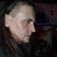 Саша, 33 года, Рыбы, Москва