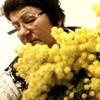 Людмила, 70, г.Ростов-на-Дону