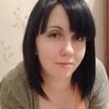 anyuta, 29, Lazo